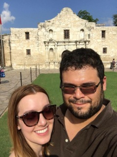texas-alamo-2