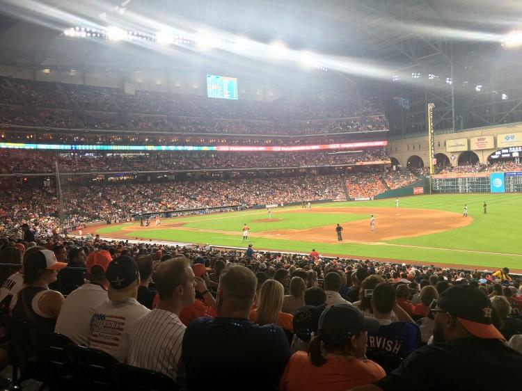 texas-baseball-1