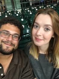 texas-baseball-2
