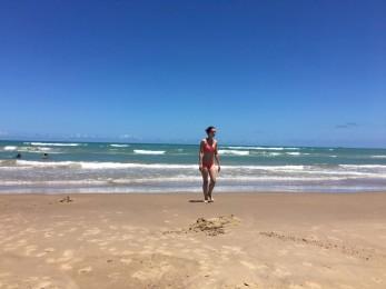 texas-beach-1