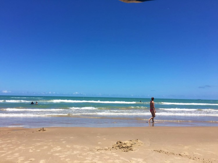 texas-beach-5