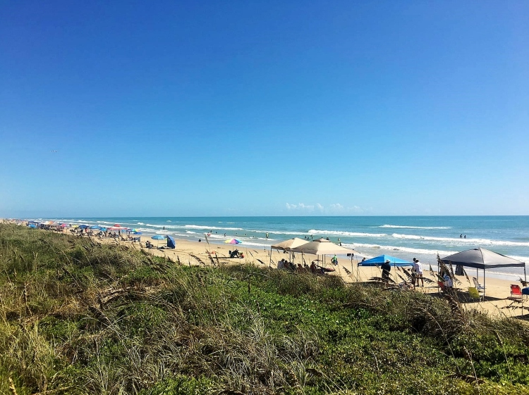 texas-beach-6
