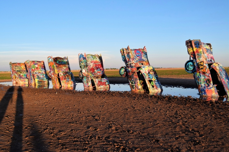 texas-cadillac-ranch-2