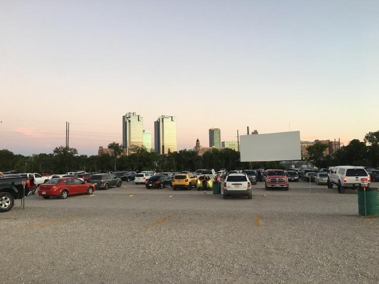 texas-film-7
