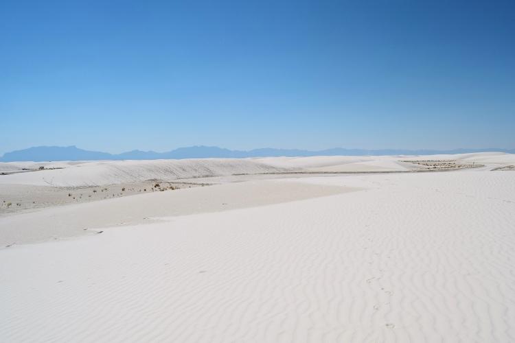 white-sands-5