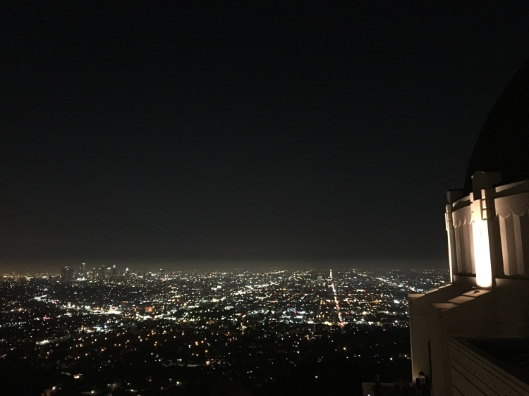 griffith-observatory-4