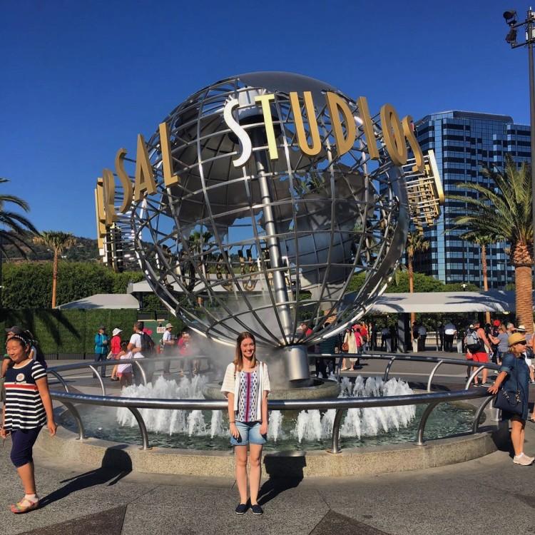 hollywood-universal-studios-5