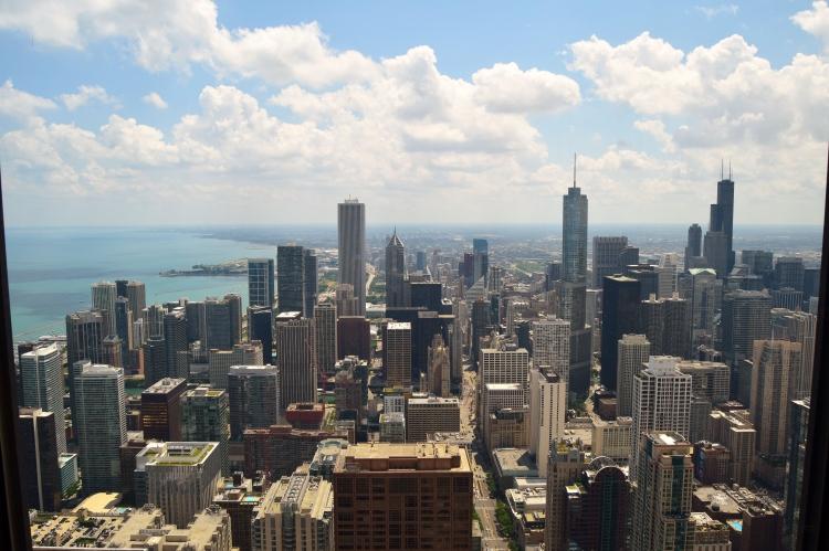 Chicago (4)