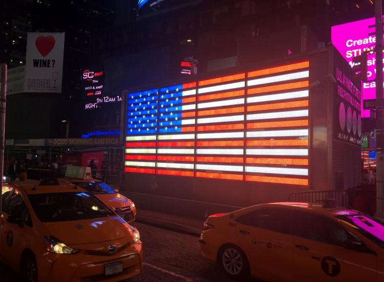 new york (43)