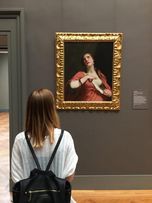 new york gallery (4)