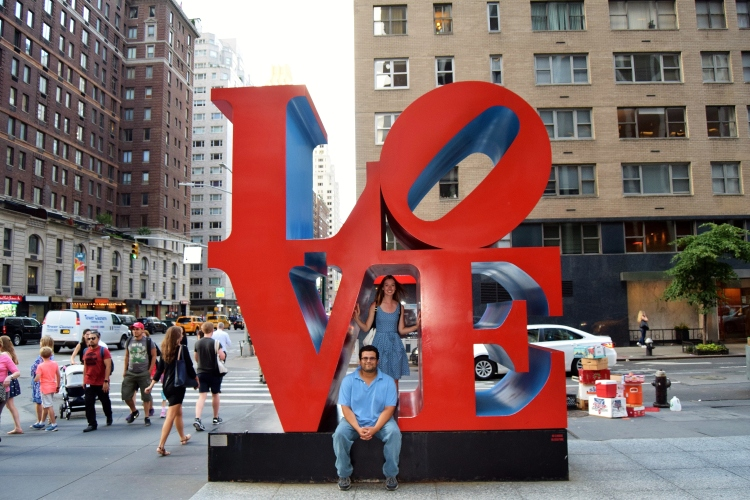 new york love (1)